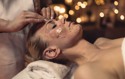 Natural-facical-le-spa-massage-academy