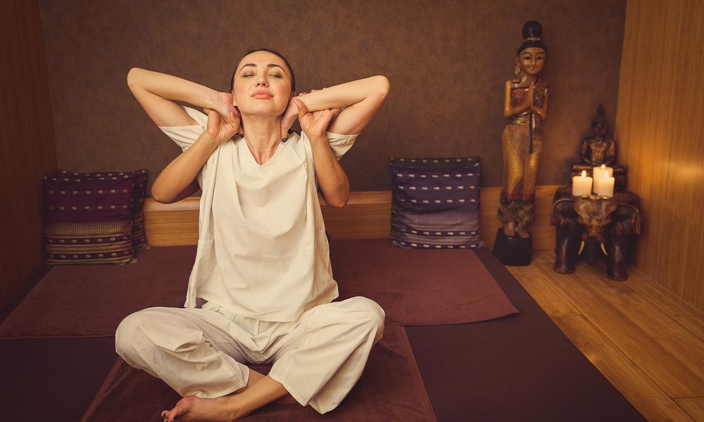 Thai-massage-le-spa-massage-academy