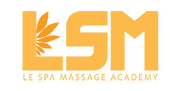 Le Spa Massage Academy