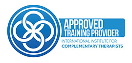 IICT Approved Massage Training Provider