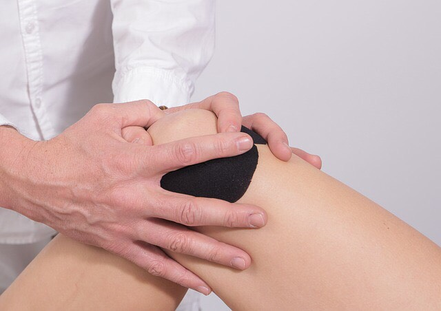 Deep/Tissue Sport Massage At Le Spa Massage Academy