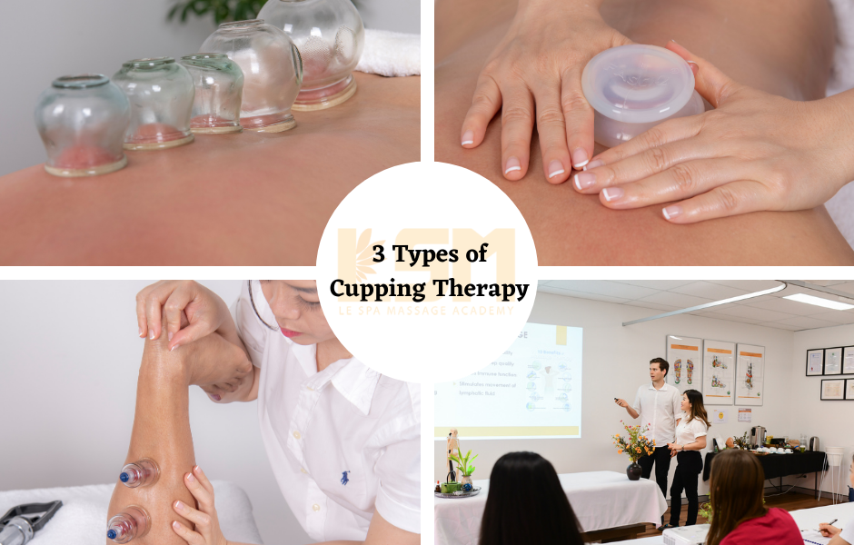 Cupping Course
